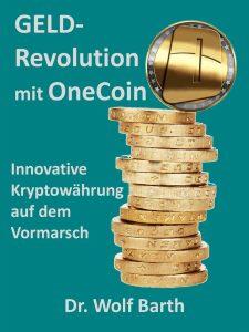 GELD-Revolution mit OneCoin
