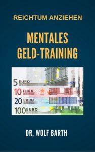 Mentales Geld-Training